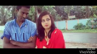 Bojhena Hiya by Neloy & Puja Mp4