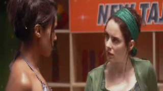 ninas heavenly delights reach for me lesbian movie mv