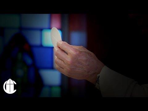 Catholic Mass: 6/24/19 | Solemnity of the Nativity of Saint John the Baptist