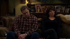 The Conners - Season 2 - ABC