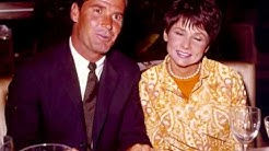 James Garner and Lois Clarke: a true love story