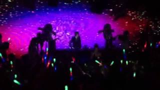 9.23(日)【VERBAL(m-flo//TERIYAKI BOYZ®)×CREAM(LIVE)×LUCAS VALENTINE】 梅田OWL CREAM(LIVE)関西初LIVE披露!!!!! CREAMのLIVEから ...