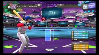 Game Fury! Ep 1-Nicktoons MLB(Wii)