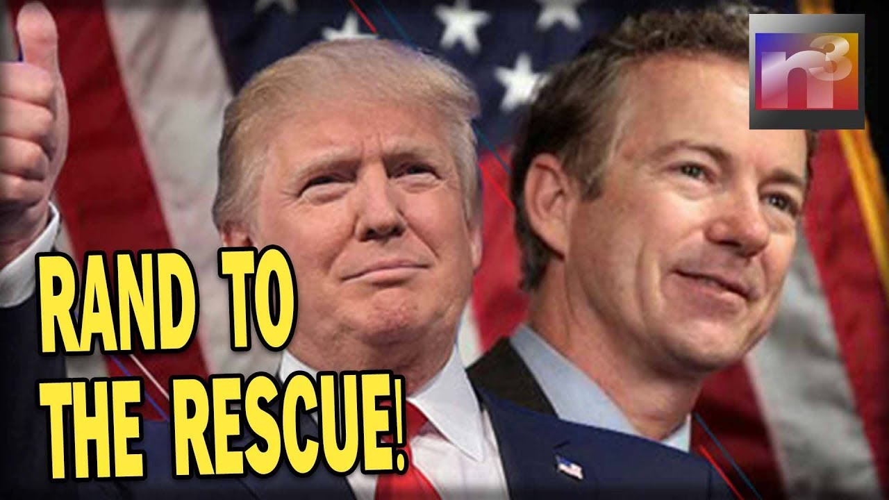 rand-to-the-rescue-reveals-what-trump-did-to-haiti-that-will-blow-your-mind