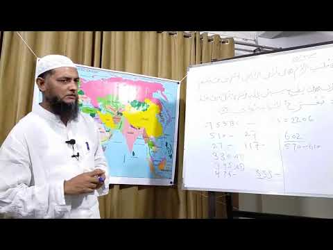05 - History Of Roman & Persian Empire And It's Relation With Islam