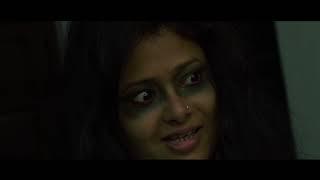 Antim | Bengali Short Film |  Comedy Horror Movie | by Rohan Samanta | Jayeeta | Ayan | Khokhon