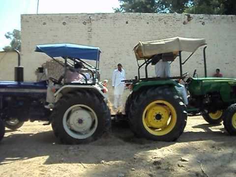 John Deere 2940 Wiring Diagram further 5105 5200 5205 moreover 1565 John Deere 5203 Transmission furthermore John Deere 5103 Hp Tractor Tochan Video together with 181717278532. on john deere 5103 tractor