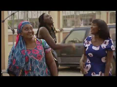 Don't Believe A Stingy Husband When He Says He Bought A New House _Kanayo & Family - Nigerian Comedy