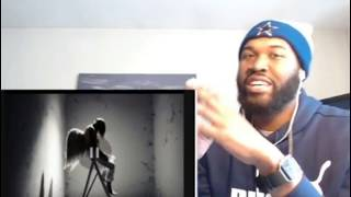 I WAS A LITTLE DISAPPOINTED... | Black Crowes - She Talks to Angels - REACTION