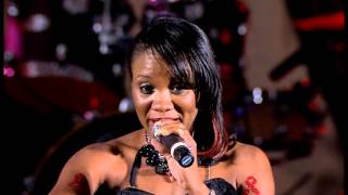 Eyes of the Heart (India Arie cover) by Christal Austin