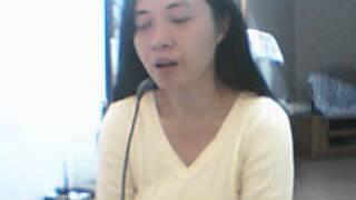 传奇/Legend(karaoke)