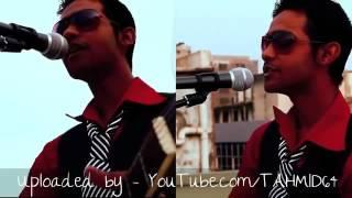 Bangla New Song 2013 Chotto Asha HD by Ayon Ft Shopnolok 1 1 1 1 1 1 1 1 1 1 1 1 1 1 1 1 1 1 1
