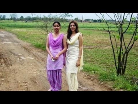 BHAYALI KI FAADE GA SHILWAR || Latest Meenawati Song || Meena Geet || Meena Uchata