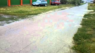 Руские факеры(Ставьте коменты., 2015-08-29T13:26:04.000Z)