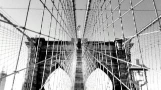 Brooklyn Flow / Beat by MSB