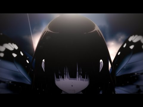 AMV - Lost Fragment - Bestamvsofalltime Anime MV ♫