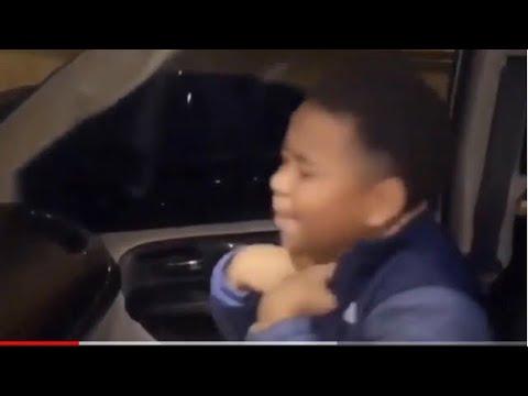 little-boy-singing-suicidal-by-ynw-melly-original-tik-tok-audio-full-video!!!!!!!