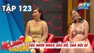 image MẸ CHỒNG NÀNG DÂU | Mẹ chồng chăm nàng dâu lên 9kg trong 6 tháng | MCND #123 FULL | 3/8/2019