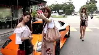 KUMPULAN VIDEO ORANG KAYA PURA-PURA MISKIN ||| LUCU BANGET
