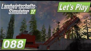 """[""""Let's Play LS17"""", """"Holz"""", """"Holzpaletten"""", """"Landwirtschafts Simulator 2017"""", """"Mod Map"""", """"#088""""]"""