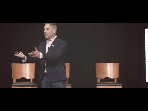 10X Business Boot Camp Now Available- Grant Cardone