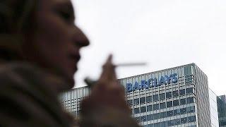 Крупнейшие мировые банки попались на мошенничестве с курсами доллара и евро