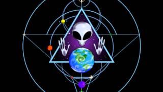 Dj Börnhead Dark Underground Energy