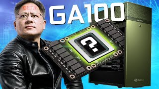 Nvidia Lost To AMD. FOR THE LAST TIME.
