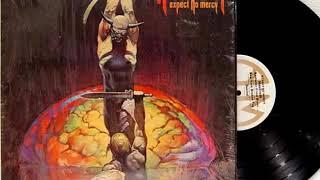 N̲a̲zare̲th - E͟xpe̲ct No M̲e̲rcy (Full Album) 1977