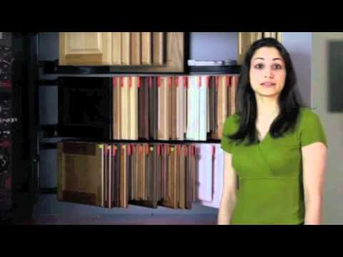 Kitchen Cabinets Houston - Step-By-Step On Your Way To New Houston Kitchen Cabinets