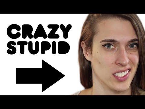 sjw-crazy-stupid-riley-j-dennis