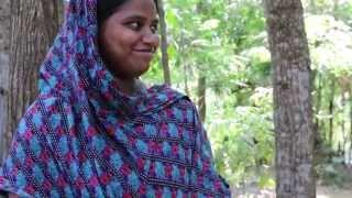 Resilient Bangladesh - Short Film