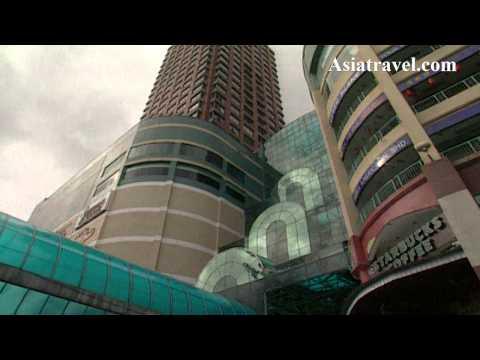 Berjaya Georgetown Hotel, Malaysia By Asiatravel.com
