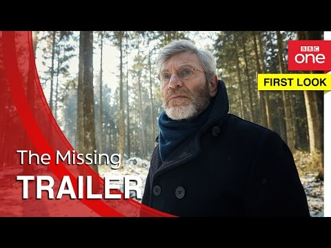 The Missing: Series 2 Launch Trailer - BBC One