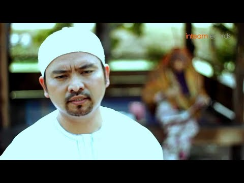 Nazrey Johani - Muslimah (Official Music Video)