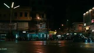 HANGOVER 2   MONKEY CATCHING SCENE   TAMIL DUBBED