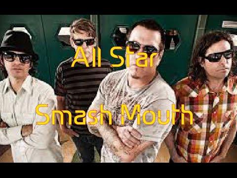 Smash Mouth - Trip (HQ Audio) | Doovi