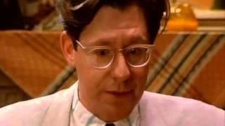 Edward Herrmann Dies Actor
