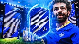 TOTS PACK OPENING ZA 1,500,000 COINSÓW W PACZKACH! FIFA 18 ULTIMATE TEAM