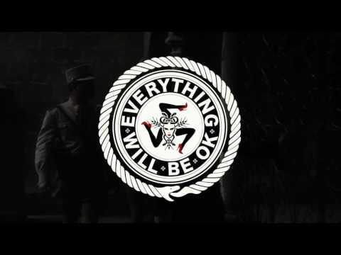 Kris Davis - Petroleum (Original Mix)