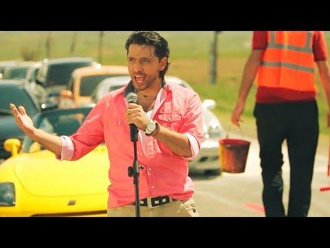Hayk Durgaryan - Harc Chka // Official Music Video