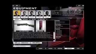 SWAT 4 Elite Walkthrough [100/100] Missions 1-5