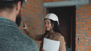 Фильм для тех, кто хочет купить квартиру в Киеве
