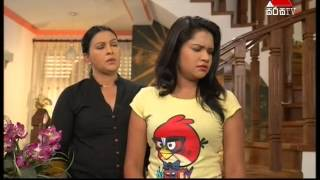 Uthum Pathum Sirasa TV 12th May  2016 Thumbnail