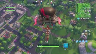 Live Fortnite Fr PS4    LIKEN GAME SHOW