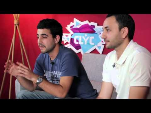 DJEZZY CLYC : Best Of Astuces