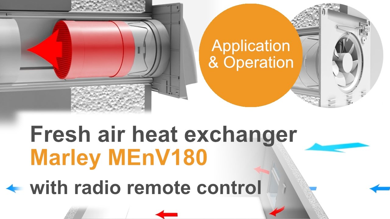 marley fresh air heat recovery unit menv180 – creoven.tv product