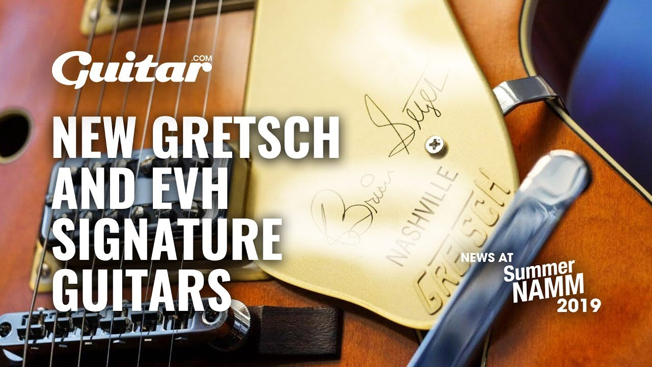 EVH Commemorates 40th Anniversary of Van Halen II with '79