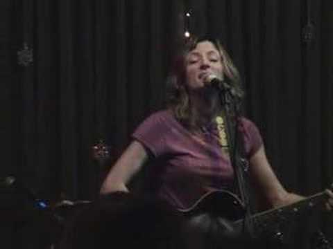 """Drag The River (MichelleMalone) """"Black Cloud Song""""..."""