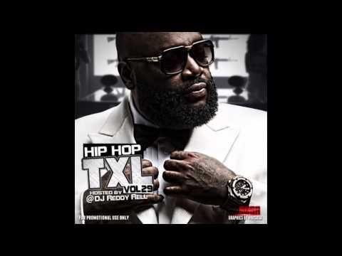 YG Hootie Ft Kendrick Lamar - Two Presidents